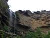 06-katoomba-falls