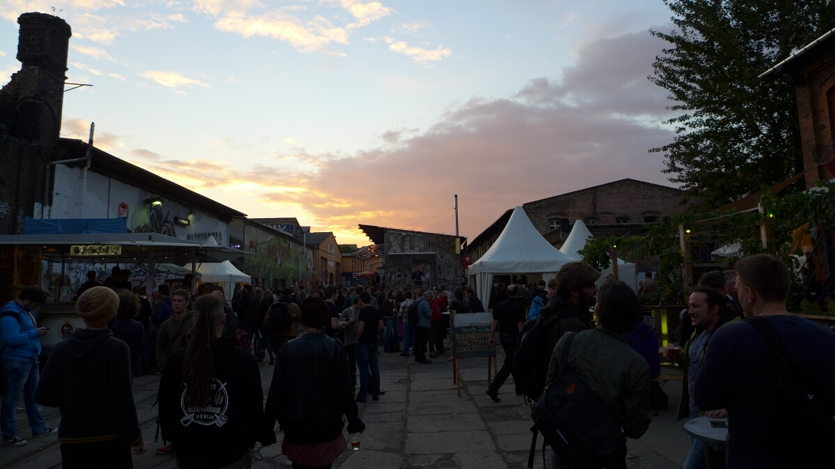 10-braufest-berlin-sunset
