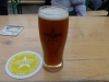 03-braufest-berlin-hops-and-barley-pale-ale