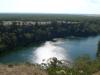 06-budj-bim-lake