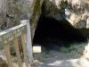 07-budj-bim-cave-outside