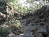 09-budj-bim-lava-tunnel