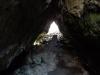 11-budj-bim-lava-tunnel
