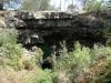 01-byaduk-caves-first-tube-jpg
