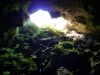02-byaduk-caves-first-tube-inside-jpg