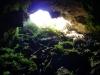 02-byaduk-caves-first-tube-inside-jpg