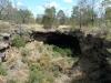 04-byaduk-caves-second-tube-jpg