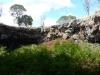08-byaduk-caves-inside-the-second-tube-jpg