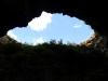 10-byaduk-caves-inside-the-second-tube-jpg