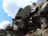 11-byaduk-caves-ladder-to-second-tube-jpg