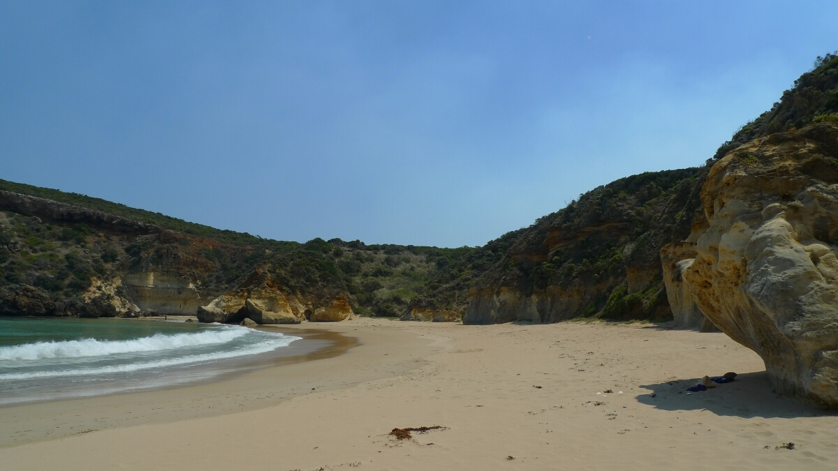 06-shade-at-childers-cove