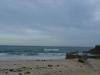 13-coogee-beach-sydney