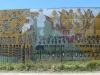 06-mb-mural-1