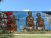 07-mb-mural-2