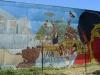 08-mb-mural-3