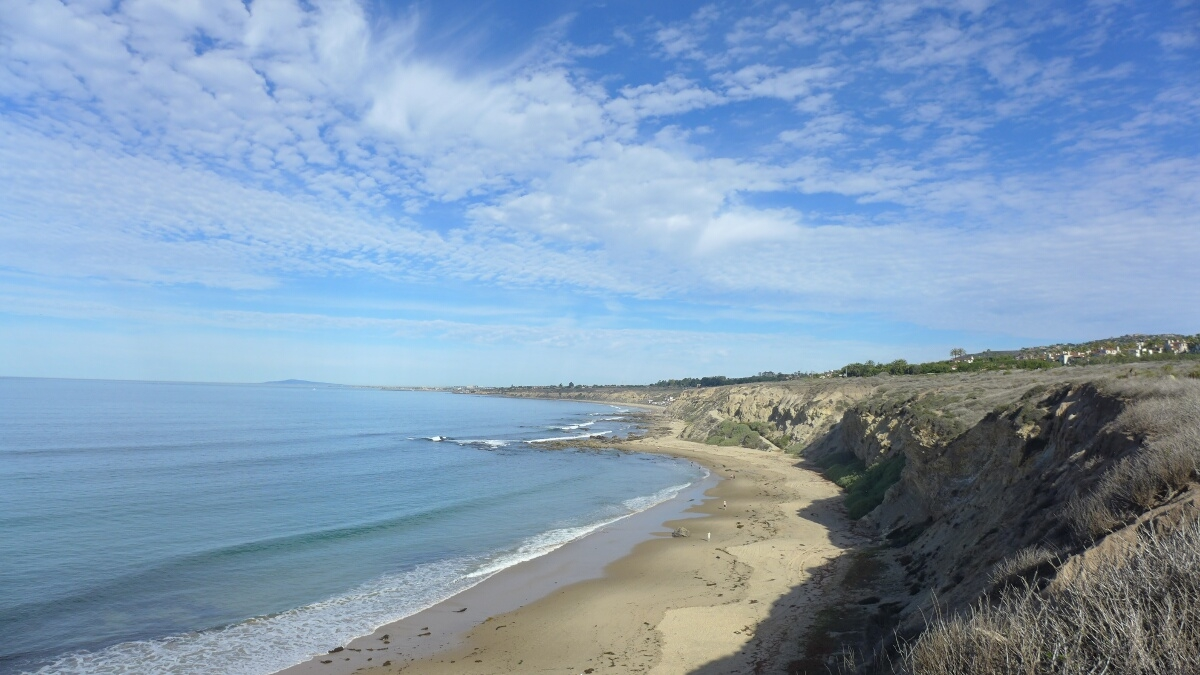 01-Crystal-Cove-State-Park-Beach