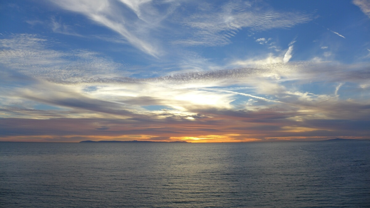 12-Crystal-Cove-State-Park-Sunset