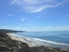 08-Crystal-Cove-State-Park-Lookout