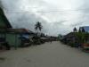 02-derawan-main-street