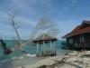05-derawan-beach-cottage