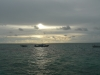 06-derawan-sunset