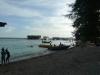 08-derawan-banana-boat-beach