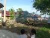 09-derawan-garbage-burning
