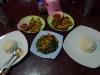 12-derawan-dinner