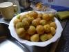 01-devonshire-tea-apricots