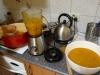 04-devonshire-tea-blending-apricots
