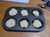 07-devonshire-tea-scones