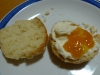 10-devonshire-tea-scone-with-clotted-cream-and-apricot-jam