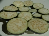 03-sweating-eggplant