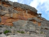 03-grampians-hollow-mountain-holes
