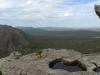 07-grampians-hollow-mountain-viewpoint