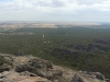 12-grampians-hollow-mountain-north-view