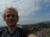 05-grampians-mt-stapylton-on-the-top