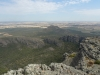 06-grampians-mt-stapylton-view-of-mt-zero-and-hollow-mountain