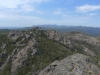 07-grampians-mt-stapylton-view-towards-grampians