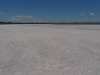 03-dimboola-pink-lake-salt-shore