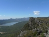 07-grampians-pinnacle-walk-lookout-lake-bellfield