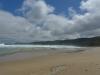 08-gow-on_the_beach