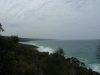13-gow-coastline