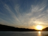 27-gow-sunset