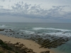 30-gow-coastline