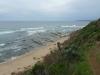 31-gow-coastal_trail