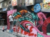 05-melbourne-hosier-lane-australia-day