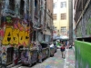 07-melbourne-hosier-lane-australia-day
