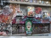 12-melbourne-hosier-lane-australia-day