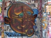 14-melbourne-hosier-lane-australia-day